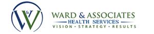 Ward & Associates Health Services